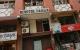Hotel Nahar Heritage