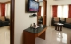 Club Class Family Suite