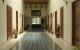 Nahar Group of Hotels