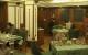 Chandan Restaurant